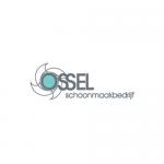 Ledbedrijfadvies Ossel Schoonmaakbedrijf