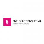 Ledbedrijfssadvies Snelders Consulting