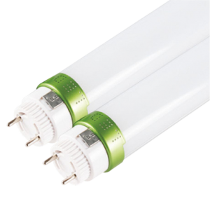 tubo-led-t8