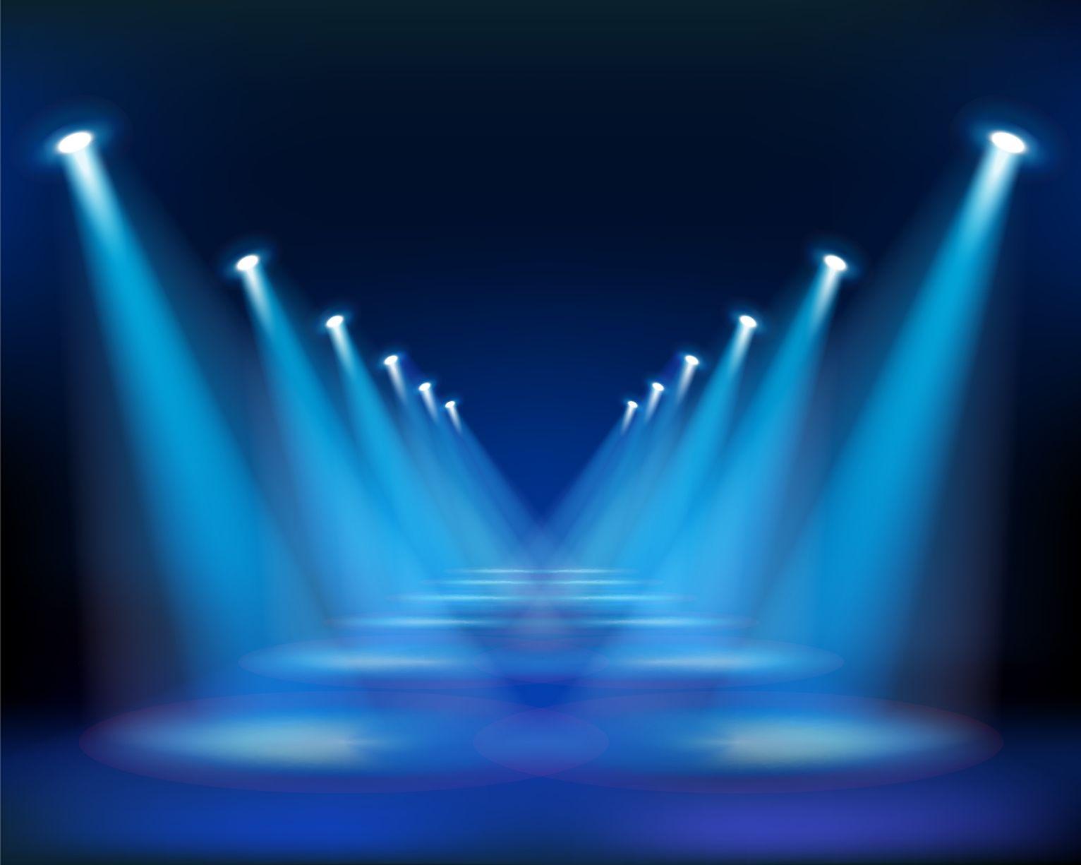 Besparen met Ledverlichting Ledbedrijfsadvies